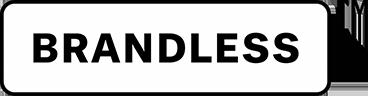https://truechoicepack.com/wp-content/uploads/2020/01/Brandless_logo.png
